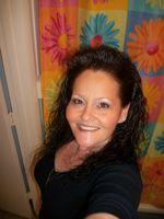 Meet People Like Tammy Bowman On Meetme