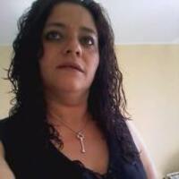 Meet People Like Martha Ivonne Araiza Olivier On Meetme