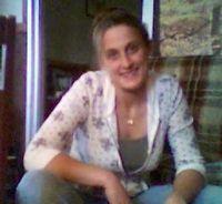 Meet people like Bree McMahan on MeetMe!
