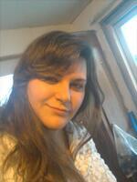 Edit image png online dating