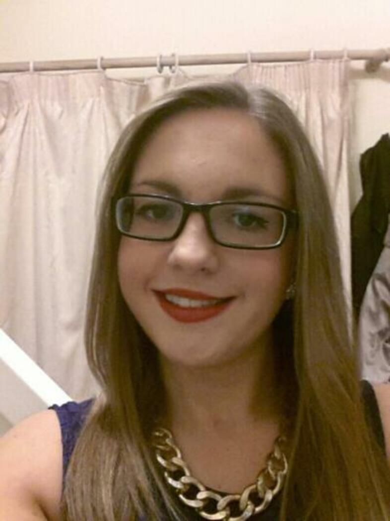 Meet People Like Sophie Walker On Meetme